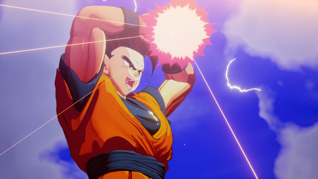 Dragon-Ball-Kakarot-Gohan-2