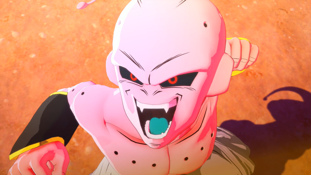 Dragon-Ball-Kakarot-buu