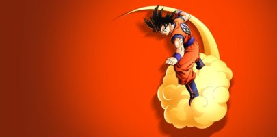 Dragon-Ball-Z-Kakarot-title