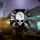 Event-Gears-5-Multi