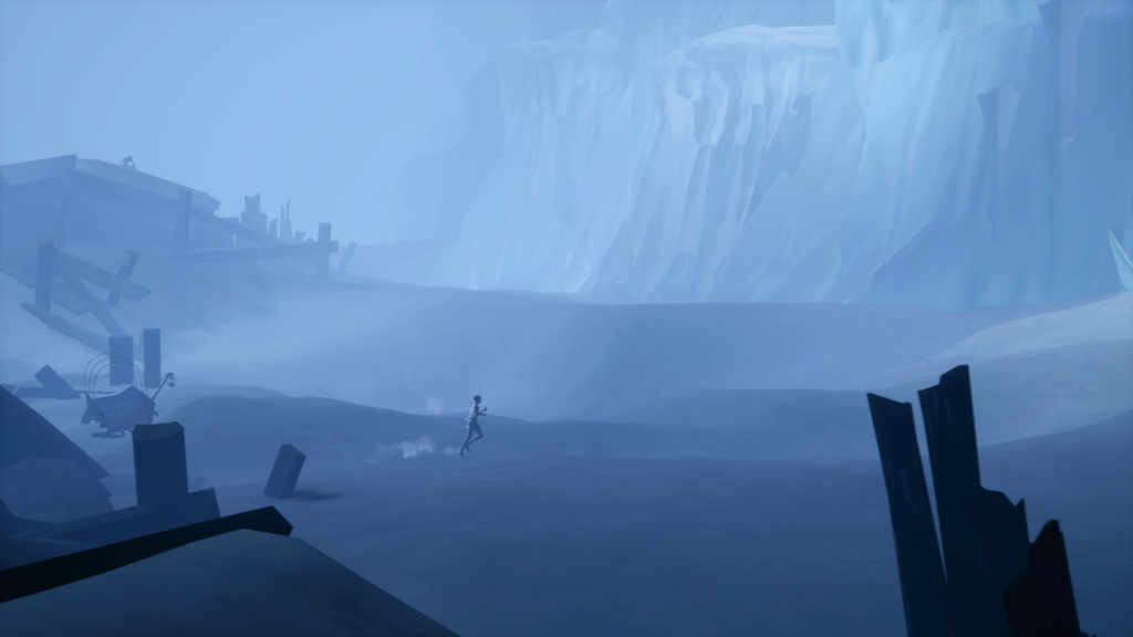 Stela-paysage-neige