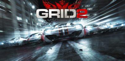 GRID-2-title