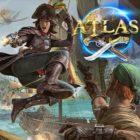 Atlas est disponible en accès anticipé sur Xbox One : la bande annonce