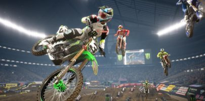 Monster-Energy-Supercross-The-Official-Videogame-3-title