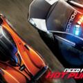 Need-For-Speed-Hot-Pursuit-2010-Lamborghini-Murcielago