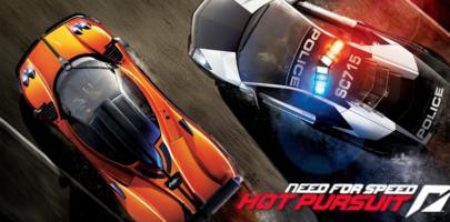 Need-For-Speed-Hot-Pursuit-title