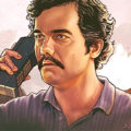 Narcos-Rise-Of-The-Cartels-title