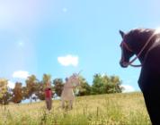 The-Unicorn-Princess-title
