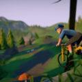 Lonely Mountains : Downhill arrive le 23 octobre !