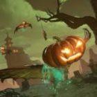 Borderlands 3 : Bloody Harvest arrive le 24 octobre !