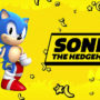 Sonic sera jouable dans Super Monkey Ball : Banana Blitz HD