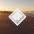The-initiative-xbox-game-studio