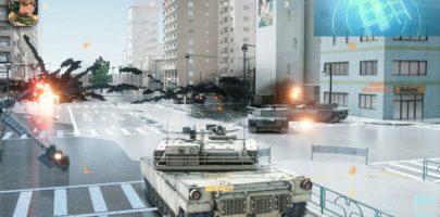 Tokyo-Warfare-Turbo-title