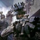Call Of Duty : Modern Warfare voit son mode Réalisme disparaître