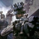 Call Of Duty: Modern Warfare, l'appel des bugs sur Xbox One X !