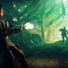 Zombie Army 4 : Dead War arrive le 4 février 2020 !