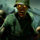 Zombie Army 4 : 20 minutes de gameplay