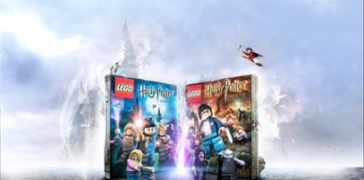 LEGO-Harry-Potter-Collection-title
