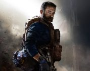 Call-Of-Duty-Modern-Warfare-title