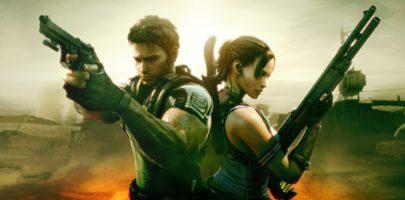 Resident-Evil-5-title