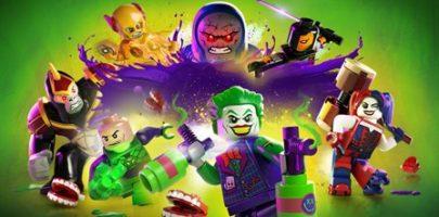 LEGO-DC-Super-Vilains-title