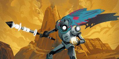 Creature-In-The-Well-title