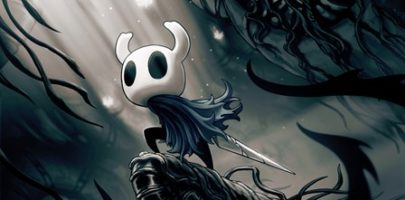 Hollow-Knight-Voidheart-Edition-title