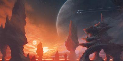 Stellaris-PC-title
