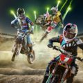 Monster-Energy-Supercross-The-Official-Videogame-title