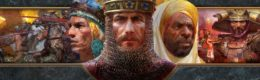 Age-Of-Empires-2-Definitive-Edition-Cover-MS