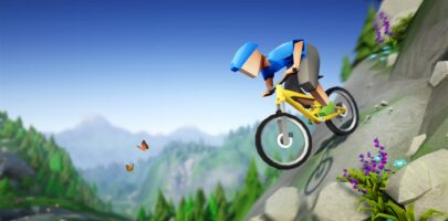 Lonely-Mountains-Downhill-title