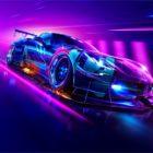 Need-For-Speed-Heat-Corvette