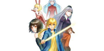 Light-Fairytale-Episode-1-title