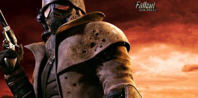 Fallout-New-Vegas-title