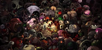 The-Binding-Of-Isaac-Afterbirth-title