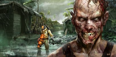 Dead-Island-Riptide-Definitive-Edition-title