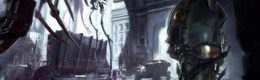 Dishonored-Definitive-Edition-title
