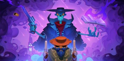 Enter-The-Gungeon-title