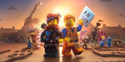 La-Grande-Aventure-LEGO-2-Le-Jeu-Vidéo-title