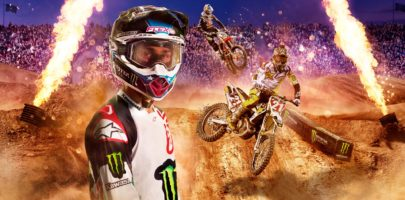 Monster-Energy-Supercross-The-Official-Videogame-2-title