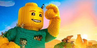 LEGO-Worlds-title