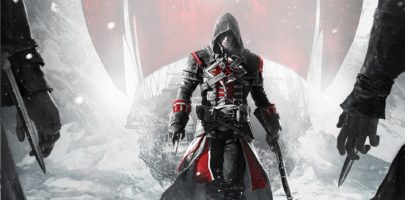 Assassins-Creed-Rogue-Remastered