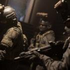 """Call Of Duty Modern Warfare : nouvelles maps et le mode """"Hardpoint"""" de retour dès le 8 novembre"""