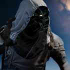 destiny-xur-location-inventory-exotic-items