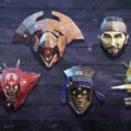 Destiny 2 – La fête des âmes perdues, le nouvel événement d'Halloween