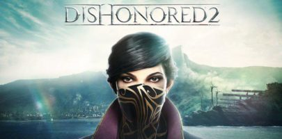 Dishonored-2-title