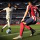 Test – FIFA 20, la saison de trop ?