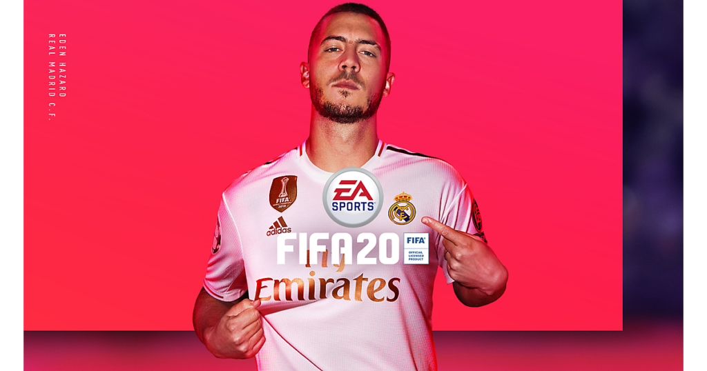 FIFA-20-Cover-MS