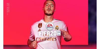 FIFA-20-Cover-MS