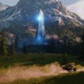 Halo Infinite : Une vidéo making of pour ses bruitages